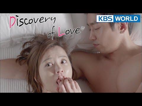 Link Nonton Online Drama Korea 'Lie After Lie' Sub Indo ...