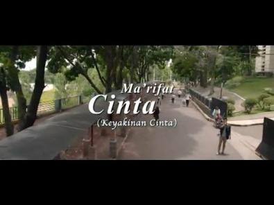 Nonton Film Yowis Ben 2 Subtitle Indonesia - Indononton