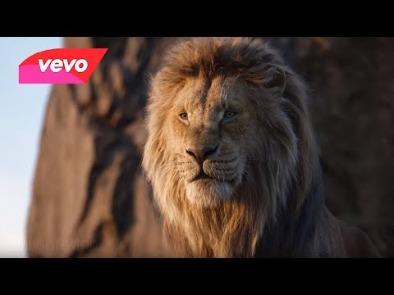 Nonton Film Terbaru The Lion King Indoxx1 Sub Indo ...