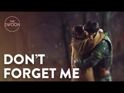 Viu Dan Situs Streaming Film Nonton Drama Korea Gratis ...