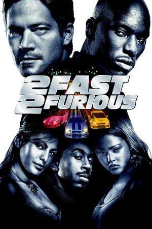 Nonton Movie Fast & Furious eight - Indononton