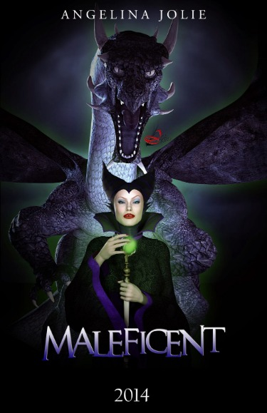 Maleficent | Indononton